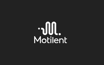 Motilent appoints Laurence Bourn as Chief Technical Officer