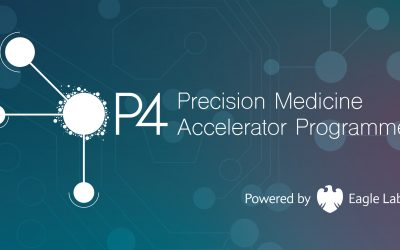 P4 2021 Programme Opening