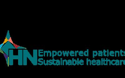 Health Navigator Announces Major Rebranding to Reflect Growth and New Product Portfolio