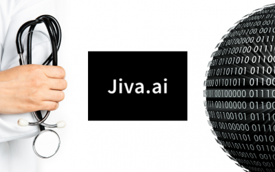 Shaping the Future of Healthcare with Jiva.ai